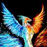 Phoenix_IT