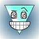 Profile picture of 0emdtaMnughrnhr0emdamfeVngeytr