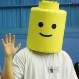omerk's avatar