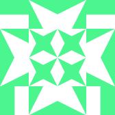 kakaroto Billiard Forum Profile Avatar Image