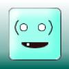 Аватар для bodriy