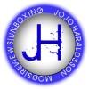 Albus Aurum Cuprum [HTPC... - last post by jojoharalds