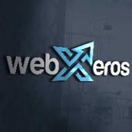 WebXeros Solutions