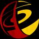 Xaanos's avatar