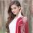VIP Girl in Pakistan