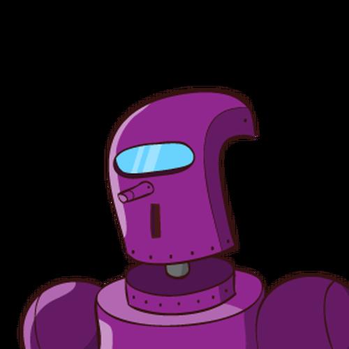 knightnt profile picture