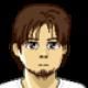 wancharle's avatar