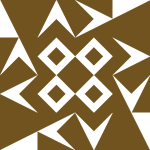 rbz3131's avatar
