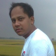 siddiquee.bd