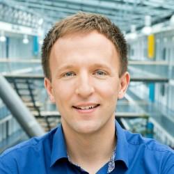 StephanKrusche