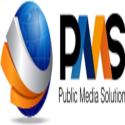 publicmediasolution's Photo