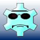 maxirox's Avatar (by Gravatar)