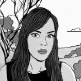 Profile photo of Anna LeMind