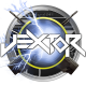 Jextor's avatar