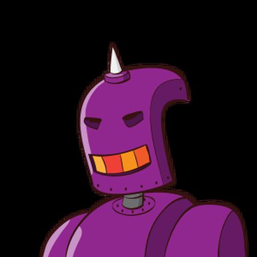 ParanoidNemo profile picture