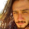 johnmarinelli's Photo