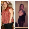 Post Partum Depression = weight gain, more depressed - last post by heather.86