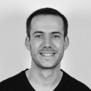 avatar Vincent