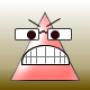 Riverals - ait Kullanıcı Resmi (Avatar)