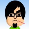 .Ix's avatar