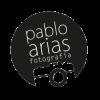 """Pablo """"Papo"""" Arias"""