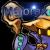 Avatar of Majorax