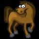 darhuuk's avatar