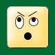 Portret użytkownika gosc234632456