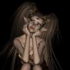 Pilarcita