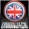 unionjack's Avatar