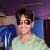 Naser's avatar