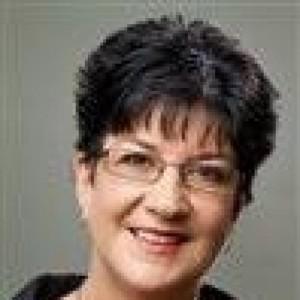 Profile picture for Randi Lincoln