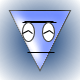 Avatar di pavia