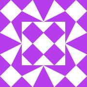 7cf6d6ca0aab92c0bb1c872e2d7e332d?s=180&d=identicon