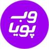 http://www.gravatar.com/avatar/7cfc5c64810de245d057dd69f78cd1bb?s=100&d=mm