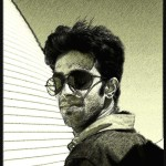 Profile picture of Varun Shridhar