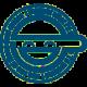 zaph34r's avatar