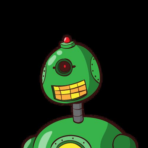 andro57 profile picture