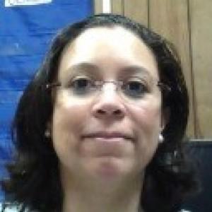 Profile picture for Karla Kiper