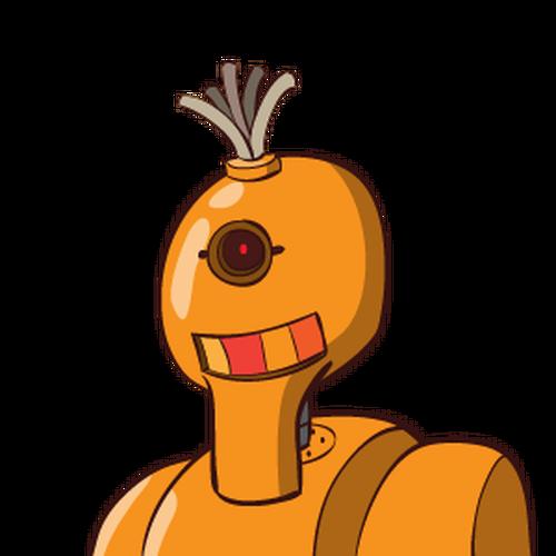 urmelimurlaub profile picture
