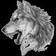 wolflingsu