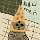 feasega's avatar