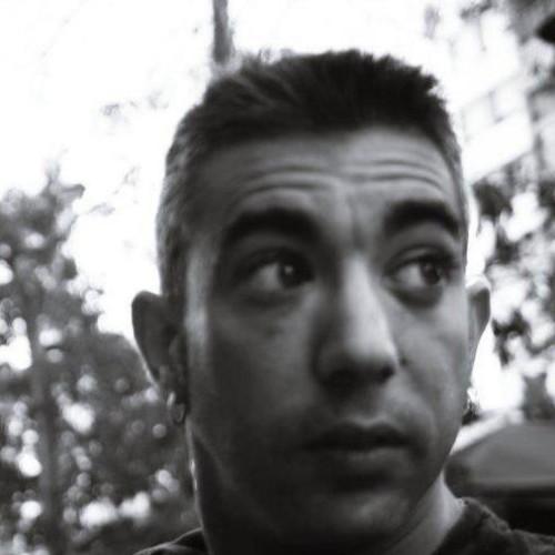 DaniLopez profile picture