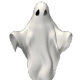 Haunted SanDiego