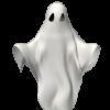 Random question - last post by HauntedSanDiego