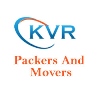 Kvr Packers Movers