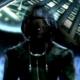 77tontos's avatar