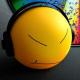 sekjun9878's avatar