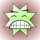 Monox's Avatar (by Gravatar)