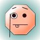 Obrázek uživatele http://randomgames.net/www2.haas.berkeley.edu